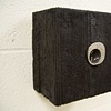 Wall Stack w/ Drain chamber
