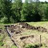 Drainage Managment