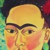 Soul of Frida