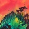 Symphonic Rainforest  (Sold-2014)