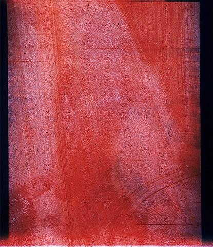 Emulsions in Departure #18