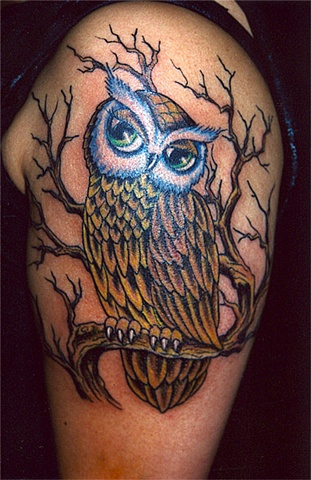 1000 images about owl tattoos uil tattoos on pinterest