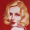 Blonde Ambition by Linda boucher