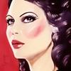 Dewberry by Linda Boucher
