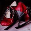 Shelli's Shoes