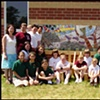 All Saints Regional Elementary Core Group