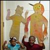 Kindergarten Wild Things