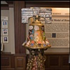 Beeber School Liberty Bell