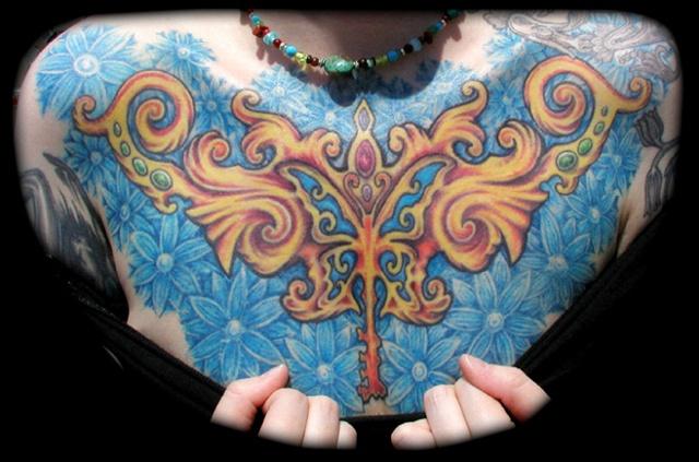 tattoos salisbury maryland crucial tattoo studio