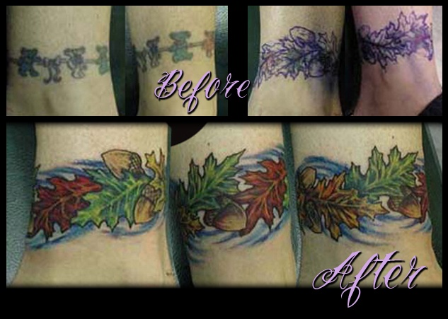 tattoos salisbury maryland crucial tattoo studio