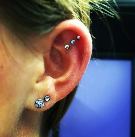 body piercing tattoos crucial tattoo studio salisbury maryland ocean city md delaware