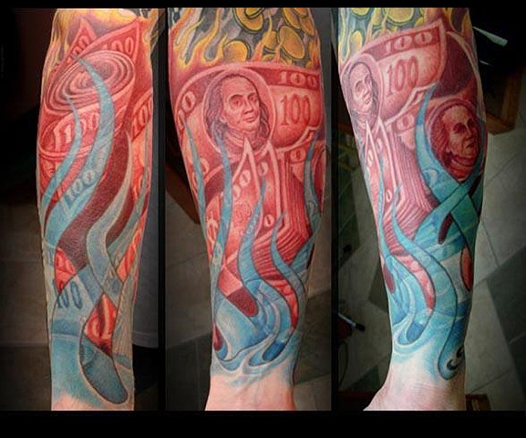 tattoo cash fire casino slots skull tattoo salisbury maryland