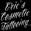 Cosmetic Tattoos
