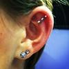 Triple Cartilage