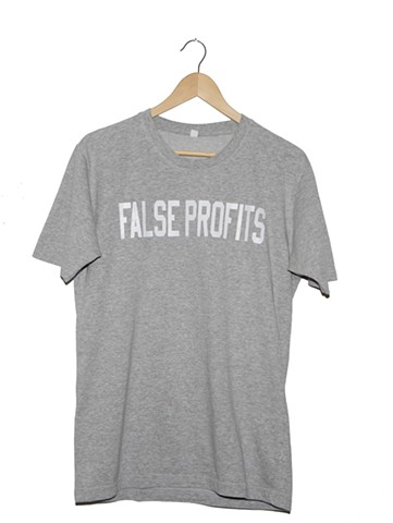 Terms and Conditions, False Profits, Kenneth Pietrobono