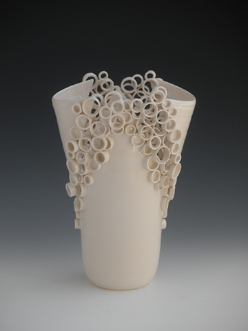 Katherine Dube; Dube Ceramic Art and Design 2000-2013