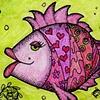 Fishylicious
