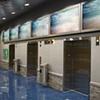 tampa international airport documentation
