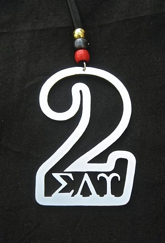 #2 SLU tiki