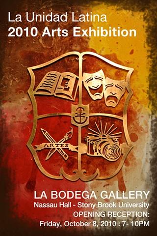 Jose Antonio Ojeda, Jose Ojeda, desafio, LUL, Lambda Upsilon Lambda