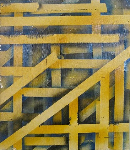 Composition 9