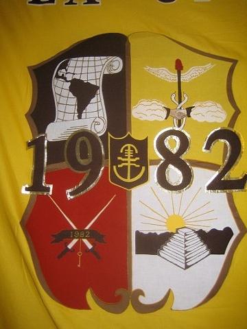 Lambda Upsilon Lambda Jose Ojeda LUL Banner