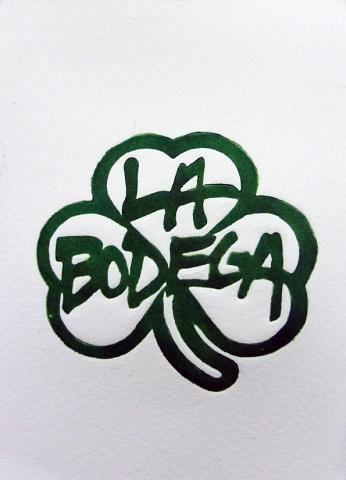 La Bodega Clover