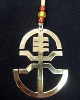 LUL Modern Symbol Tiki
