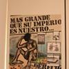 Piece by Crespo