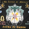 APiO Epsilon Chapter Banner