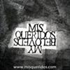 MisQueridos project logo