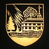Dartmouth New Crest