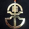 LUL Symbol Tiki