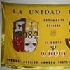 LUL Psi Chapter Banner