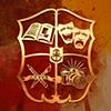 LUL Arts Crest