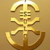 LUL - SOLO Symbol Tiki