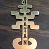 "LUL - The Ancient, ""BATAN"" 4"