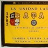 LUL - UCONN Banner