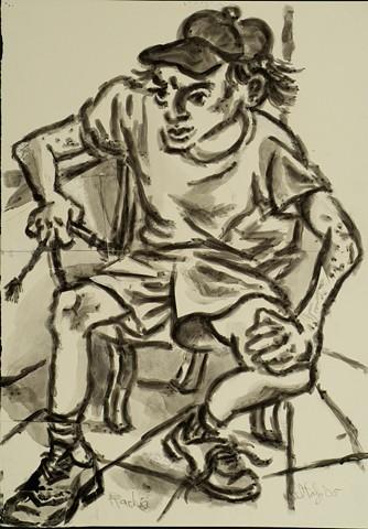 Rashid (Umbria)