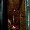 Hang Man