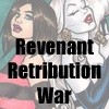 Revenant Retribution War