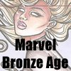 Marvel Bronze Age