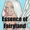 Essence of Fairyland