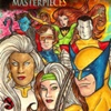 Marvel Masterpieces II Artist Proof: X-Men
