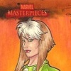 Marvel Masterpieces II