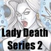 Lady Death Series 2