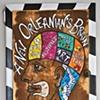 A New Orleanian's Brain
