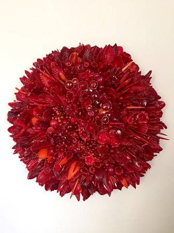 Rouge Flambe