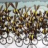 Beecycle Swarm