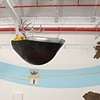 """Fable of the Transatlantic Tube Train"" (installation)"